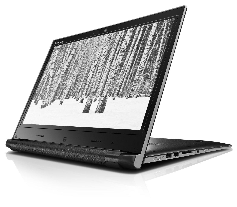 Lenovo IdeaPad Flex 15 15 6-Inch Touchscreen Ultrabook