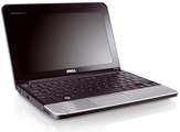 Thumb dell inspiron mini 1010 im10v use032am 01
